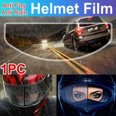 Helmet, trending, motorcycle helmet, helmetrainprooffilm