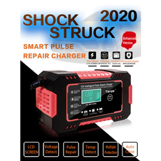 carbatterycharger, portable, emergency, Battery