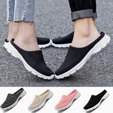 non-slip, Flats, Flip Flops, Sandals