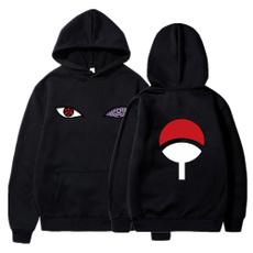 sharingan, felpe, akatsuki, sasuke