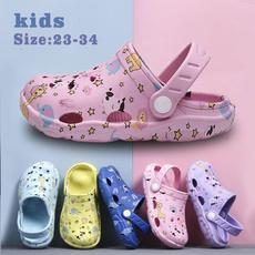shoes for kids, beach shoes, Flip Flops, Moda
