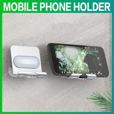 non-slip, Wall Mount, phonedesktopbracket, phone holder