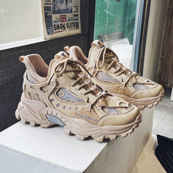 shoes men, casual shoes, Sneakers, Designers