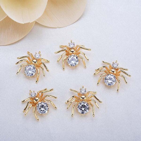 Fashion, Jewelry, for, Bracelet