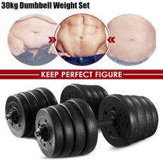 gymdumbbell, armmuscletrainer, gymexercisetrainingtool, fitnessdumbbellset