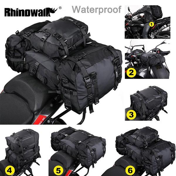 motorcycleaccessorie, drybag, Outdoor, rucksack
