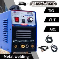 weldingequipment, Cut, arcwelder, 3in1