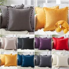 case, velvet, Cover, Home & Living