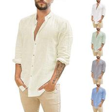 men clothes, Summer, cardigan, shirtsforman