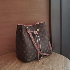 women bags, Shoulder Bags, Fashion, fashionbagshoulderbag