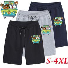 Summer, Trousers & Shorts, Shorts, pants
