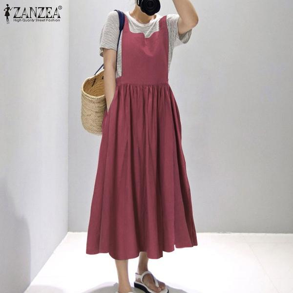 Women, Fashion, Cotton, Shirt