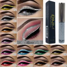 Eye Shadow, liquideyeliner, Jewelry, Beauty