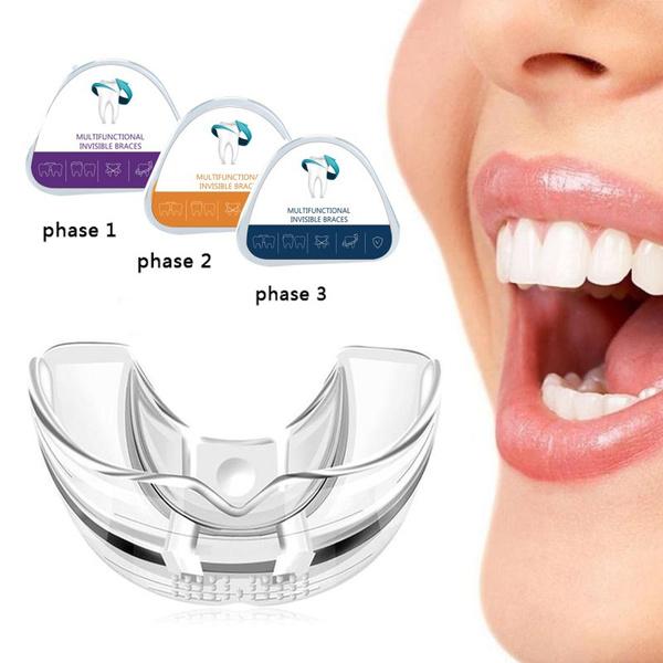 bracesforteeth, invisiblebrace, orthododontic, Silicone