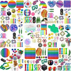 fidgetstoy, Toy, fidgettoyspack, Gifts