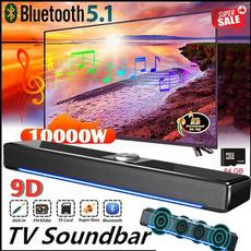 homesoundbar, stereospeaker, Remote, Wireless Speakers