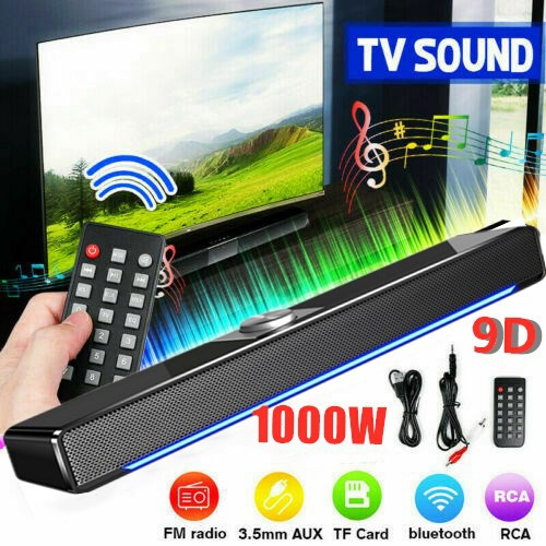 homesoundbar, stereospeaker, Fashion, Wireless Speakers