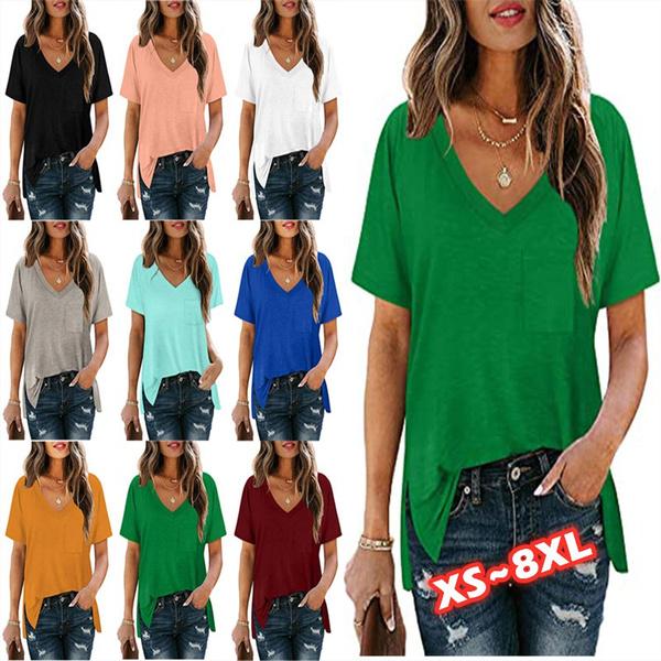 shirtsforwomen, blouse, Fashion, Summer