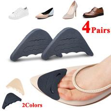 Insoles, Womens Shoes, High Heel, Women's Fashion