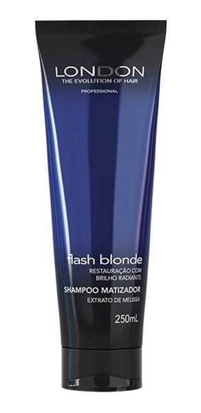 condicionadore, Shampoo, cuidadopessoal, produto