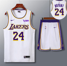 jerseyset, Basketball, nba jersey, Sports & Outdoors