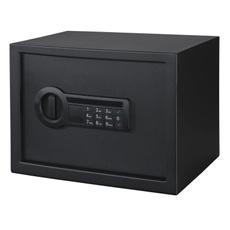 Box, hiddensafe, Medium, moneybox