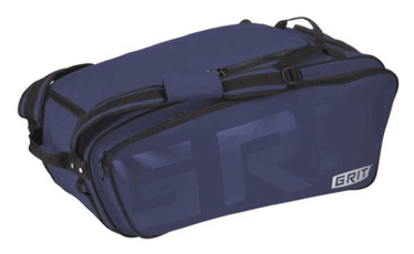 Blues, Fashion, Bags, Backpacks