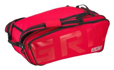 Equipment, Fashion, Baseball, Bags