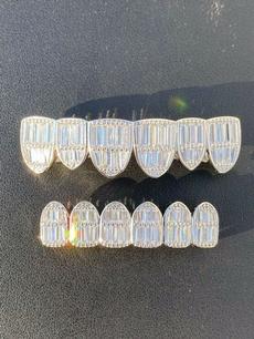 Real, Sterling, DIAMOND, Jewelry