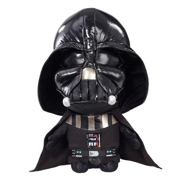 Toy, Star, Darth Vader, Geek