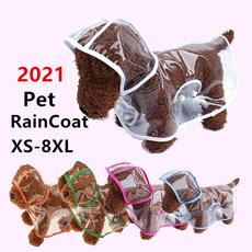 Jacket, Pet Dog Clothes, waterproofjacket, dog coat
