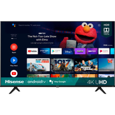 50inch, Television, a6gserie, TV