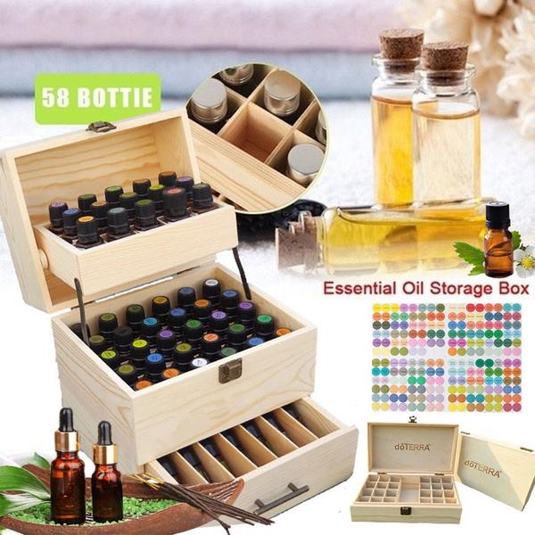storagerack, Beauty, Box, cosmetic