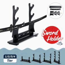 Home & Kitchen, samuraiswordstand, Indoor, sworddisplaystand