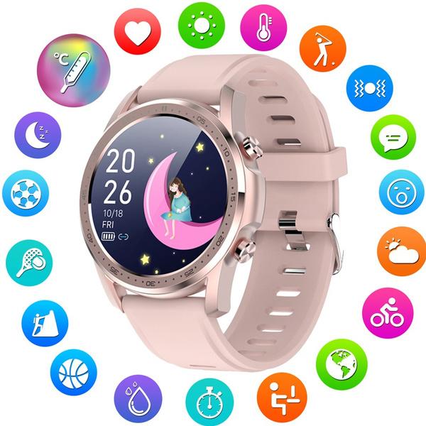 heartratewatch, Waterproof Watch, fashion watches, Watch