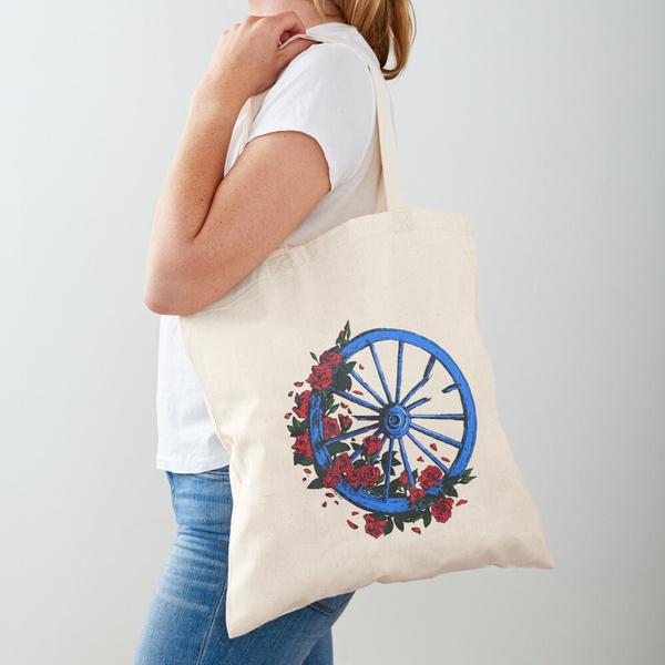 women bags, Shoulder Bags, cartoonbag, studentbag