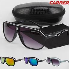 carrelaglasse, Aviator Sunglasses, unisex, Vintage