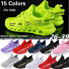 shoes for kids, Sneakers, casualshoesforkid, casualshoesforboy