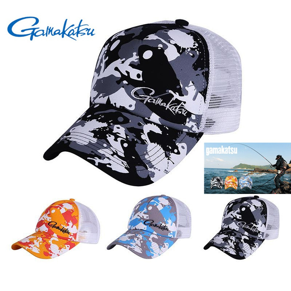 Summer, Outdoor, Fashion, Breathable