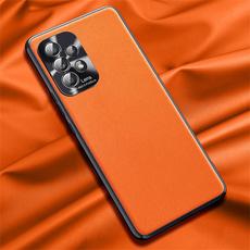 case, Cell Phone Case, samsungnote20ultra, samsunga725g