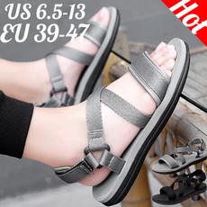 Summer, Flip Flops, Fashion, sandalsformen