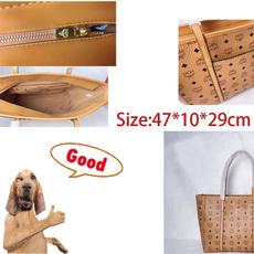 Shoulder Bags, Outdoor, Bags, leatherbagforwomen