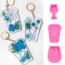 jewelrymakingtool, Key Chain, Jewelry, Cup