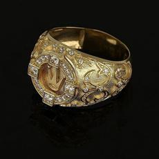 Diamond Ring, party, DIAMOND, wedding ring
