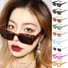 retro sunglasses, cool sunglasses, Fashion Accessories, leopardframesunglasse