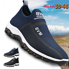 hikingboot, Outdoor, Sports & Outdoors, campaignshoesmen