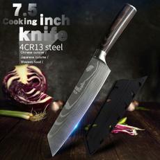 Steel, Kitchen & Dining, fruitknife, Laser