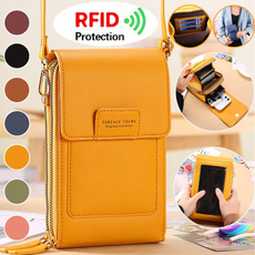 smallshoulderbag, mobilephonebag, phonebagcrossbody, Capacity