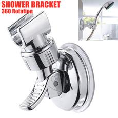 rotatableshowerbracket, Bathroom, Bathroom Accessories, bathroombracket