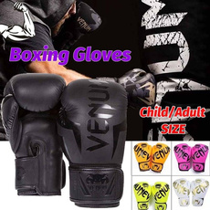 adultboxingglove, boxing, leatherboxingglove, leather